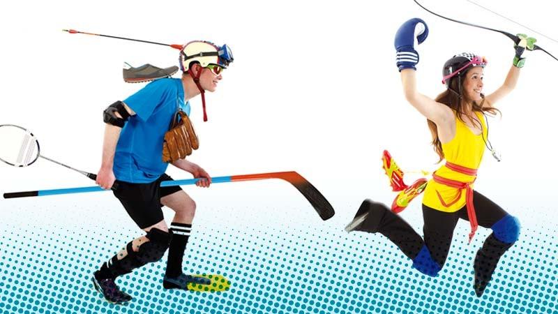 Coupons sport region bretagne