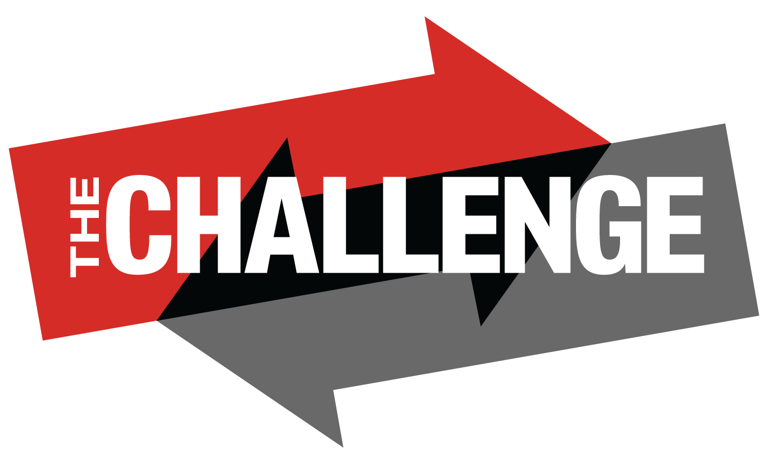 how is challenge represented in the Chapters rideau just accepted the als ice bucket challenge represented by: mandie, hannah, allana, sam, and jason we nominate chapters gloucester.